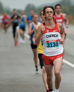 http://www.runnb.ca/Photos/galleries/2012/Hampton1/index_2.html
